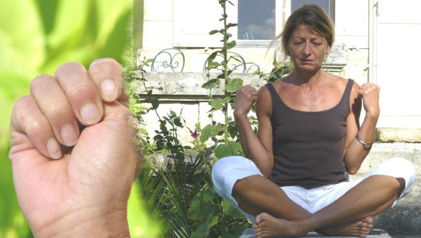Guru Gayatri Mantra | 855 x 483 jpeg 69kB